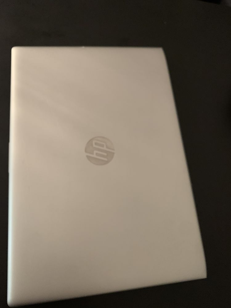 ordinateur portable Hp pro Book 250 Marseille 6 (13)