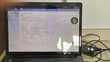 Ordinateur PC Portable HP Compaq Presario V6000 Matériel informatique