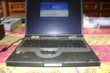 ordinateur portable compaq EVO N800C WINDOWS XP