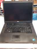 ordinateur portable DELL VOSTRO 1520 pour pièces 35 Flines-lez-Raches (59)