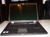 ordinateur portable lenovo 140 Paris 4 (75)