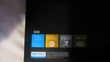 """ordinateur portable LenovoG50 15"""" Matériel informatique"""