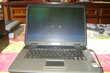 ordinateur portable MEDION MD98300