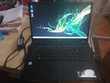 """Ordinateur Portable noir Acer 15.6"""" Matériel informatique"""