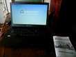 ordinateur portable ordissimo Matériel informatique