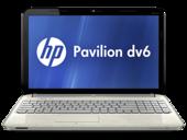 Ordinateur portable, PC HP, 15,6 pouces, 750 Go, RAM 8 Go 295 Dole (39)