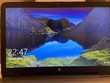 Ordinateur portable HP 15 pouces BA017NF, très bon état Matériel informatique