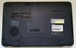 pc ordinateur portable Toshiba c660 Windows 10 Matériel informatique