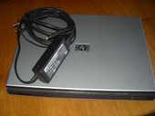 ordinateur portable hp Collioure (66)