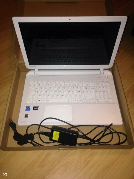 Ordinateur  portable 0 La Trinité (06)