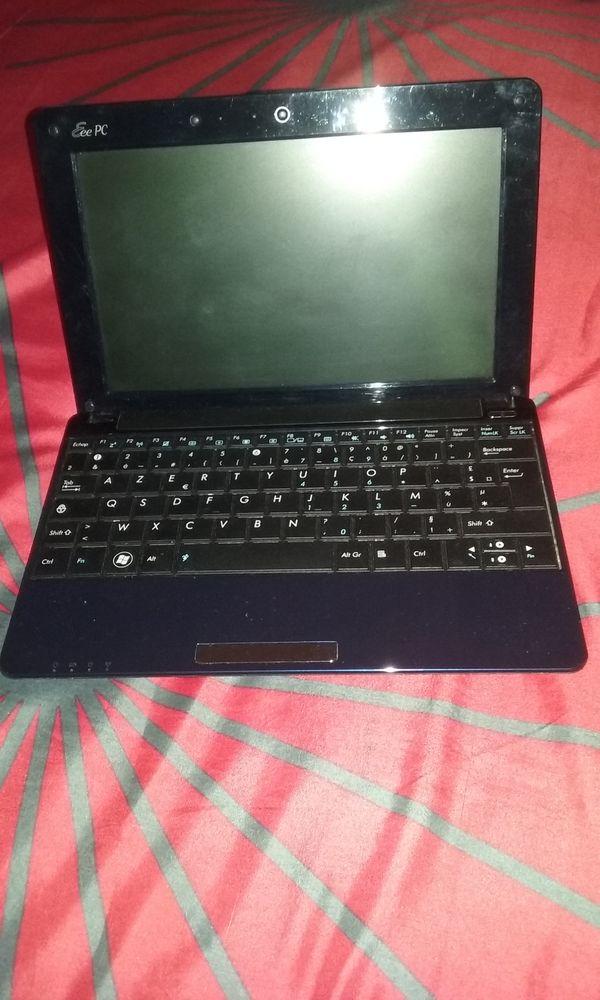 ordinateur portable 100 Saint-Martin-d'Ardèche (07)