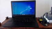 ordinateur portable 180 Le Péage-de-Roussillon (38)
