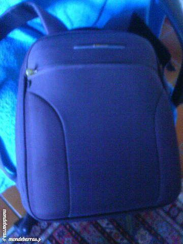 SAC A DOS ORDINATEUR SAMSONITE 80 Cuers (83)
