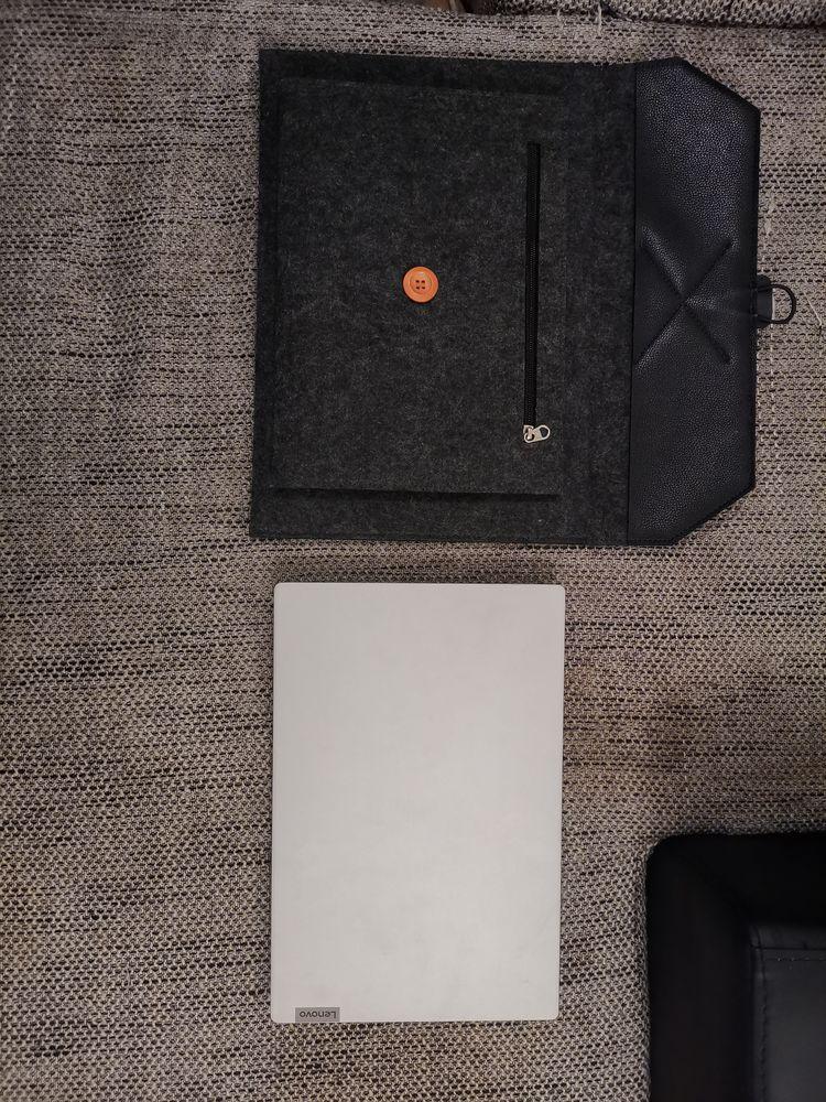 Ordinateur Ultra portable Lenovo IDEAPAD 5 14  Garanti 570 Croissy-sur-Seine (78)