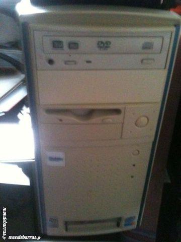 ordinateur 25 Viroflay (78)