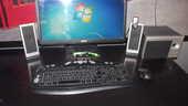 ordinateur 150 Garéoult (83)