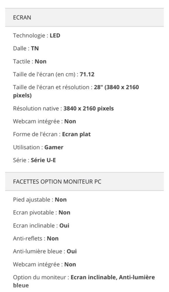Pc-Ordinateur Hp 850 Bourgoin-Jallieu (38)
