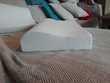 oreillers ergonomiques pour les cervicales Meubles