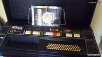 orgue Electronique ELKA 900 Bondy (93)