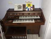 Orgue électronique KAWAI neuf 0 Villetaneuse (93)