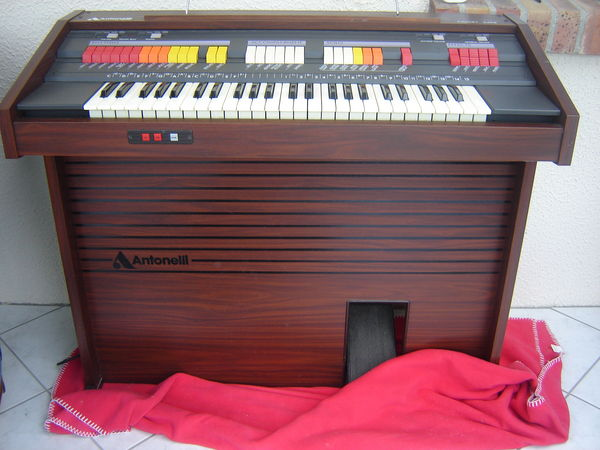 orgue électronique 80 Gasny (27)