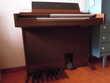 orgue électronique Instruments de musique