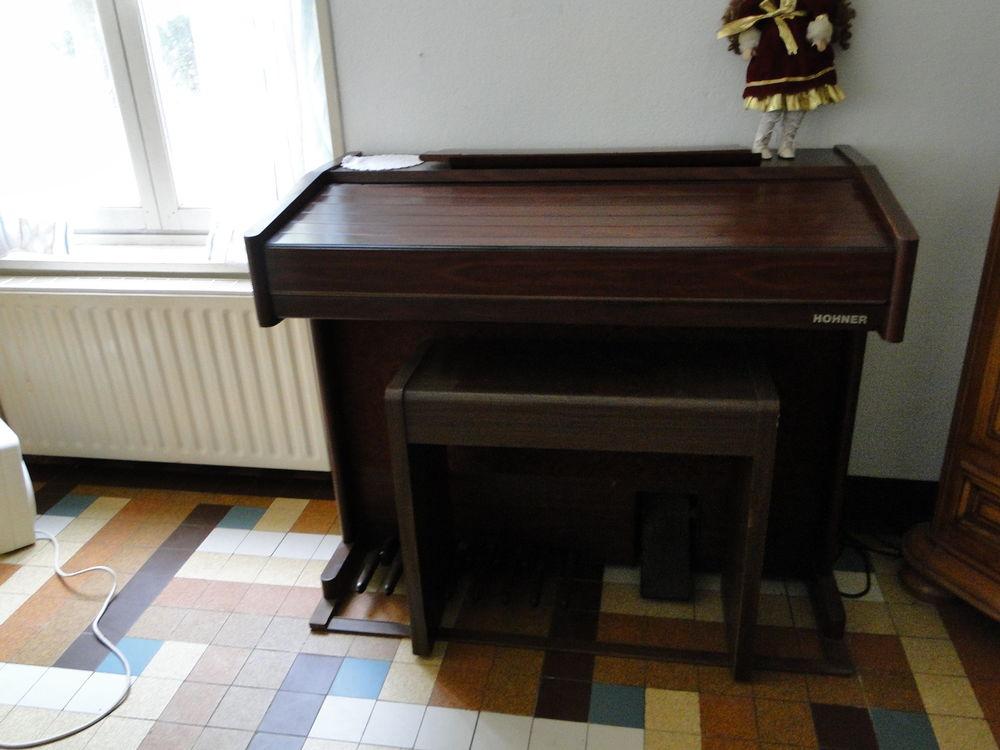 orgue électronique 100 Courcité (53)