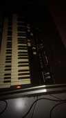 orgue hammond B250 850 Quimper (29)