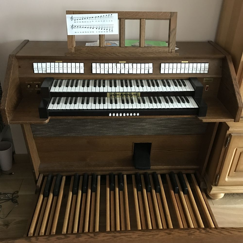 instruments de musique occasion meaux 77 annonces achat et vente de instruments de musique. Black Bedroom Furniture Sets. Home Design Ideas