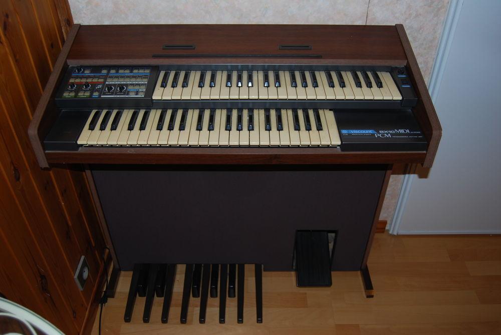 orgue  50 Mesnil-Bruntel (80)