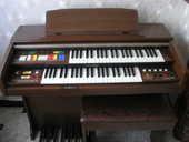orgue 25 Denain (59)