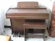 orgue Instruments de musique