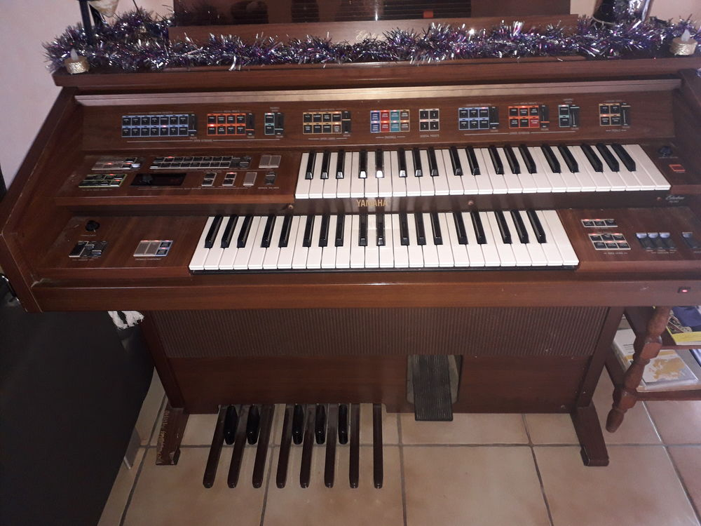 orgue 0 Wierre-Effroy (62)