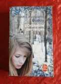L'ORPHELINE DES NEIGES de Marie-Bernadette DUPUY Livre Poche 2 Attainville (95)