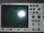 oscilloscope 0 Paris 15 (75)