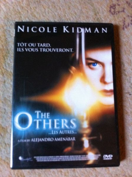 The Others 2 Bouxwiller (67)