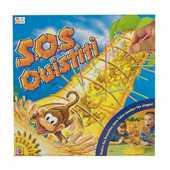 SOS OUISTITI 10 Wattrelos (59)