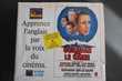 OURAGAN SUR LE CAINE - VHS,