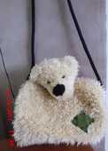 OURS SAC NICI 16 Oignies (62)