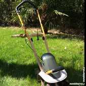 Outils de jardinages 0 Quimper (29)