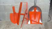 outils à main 50 Rabastens (81)