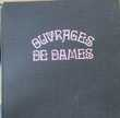 """Ouvrages des dames"" Julien Outin - SATYRE 6 Mulhouse (68)"