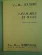 OUVRAGES POUR GUITARE CLASSIQUE Albi (81)