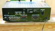 Pack enceintes Pionneer + subwoofer+ Ampli SONY STR DE-505 Audio et hifi