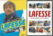 Pack humour - 3 DVD 15 Mende (48)