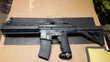 Pack lanceur TM15 + accessoires + rangement + canons Faremoutiers (77)