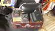 Pack lanceur TM15 + accessoires + rangement + canons Sports