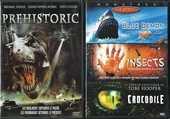 Pack monstre - 4 films 15 Mende (48)
