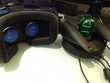 Pack VR Oculus Rift + Manettes Vr Consoles et jeux vidéos