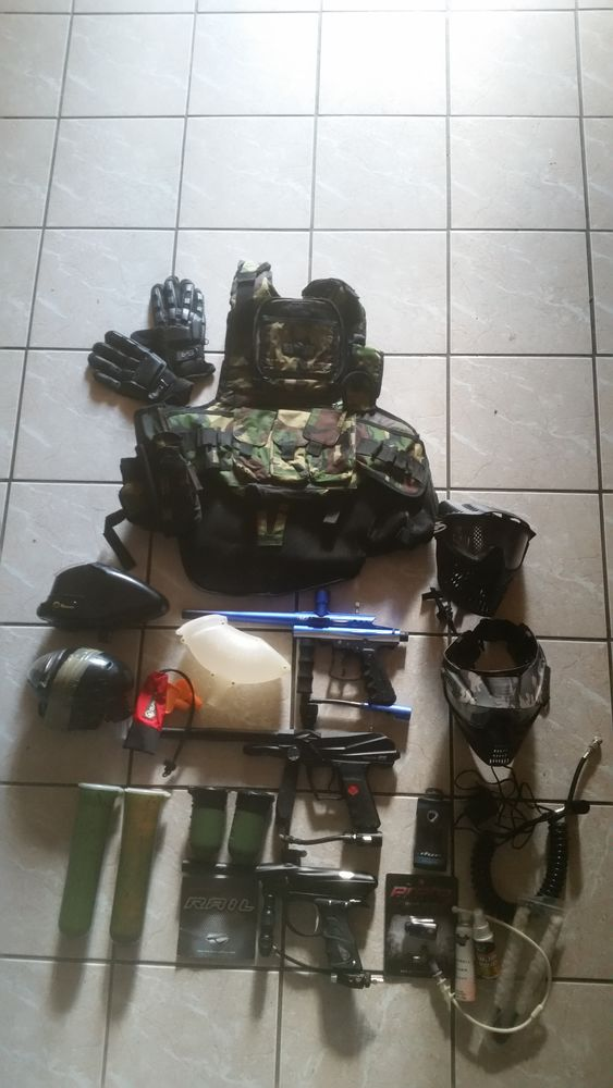 pack paintball 350 Lixy (89)
